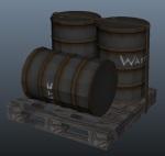 DOODAD_barrelpallet2