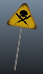 DOODAD_warningsign1