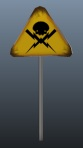 DOODAD_warningsign2