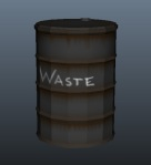 DOODAD_wastebarrel