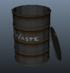DOODAD_wastebarrel2
