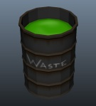 DOODAD_wastebarrel3